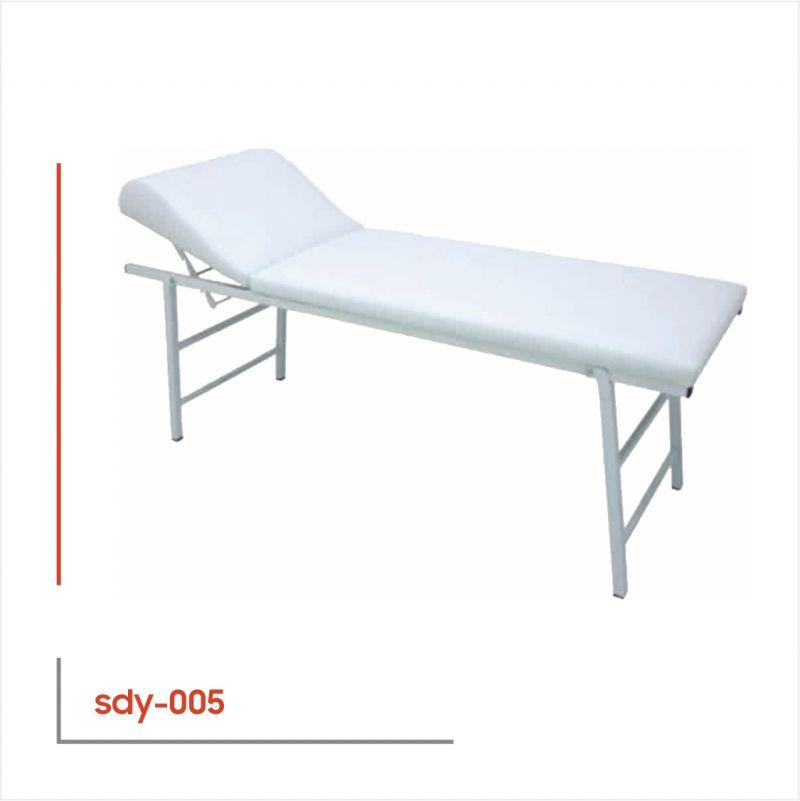 sedye sdy-005
