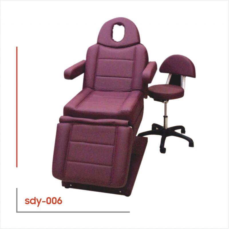sedye sdy-006