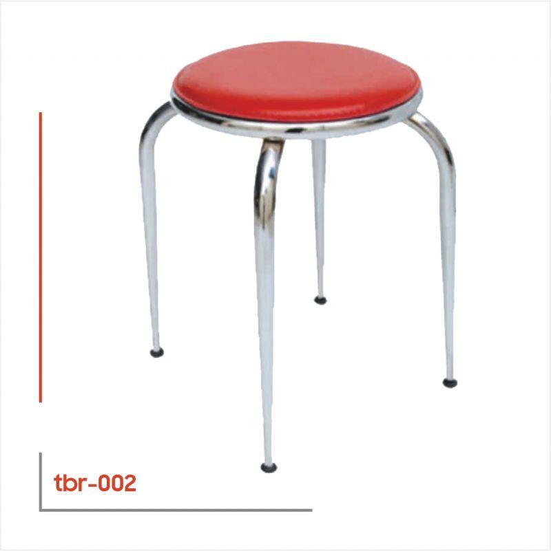 tabure tbr-002