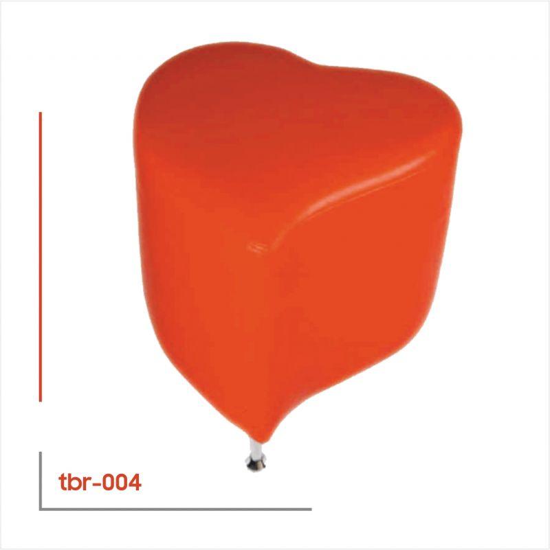 tabure tbr-004