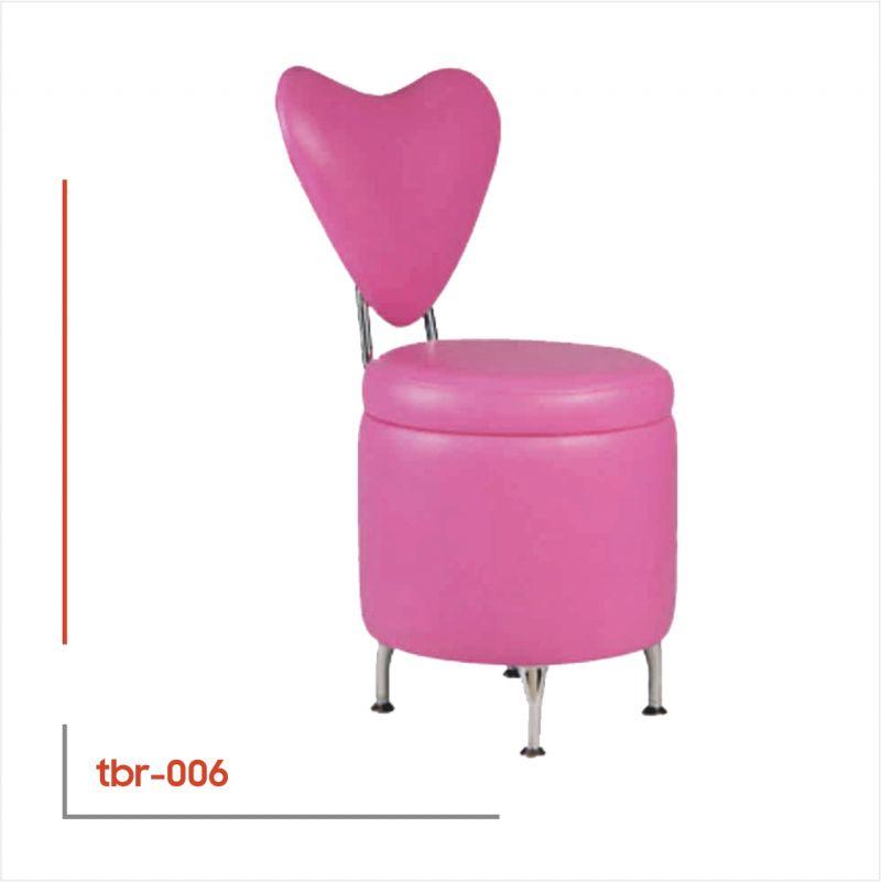 tabure tbr-006