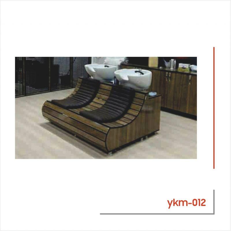 yikama seti ykm-012