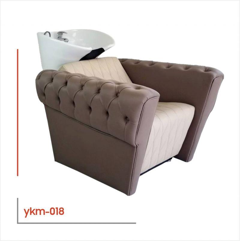 yikama seti ykm-018